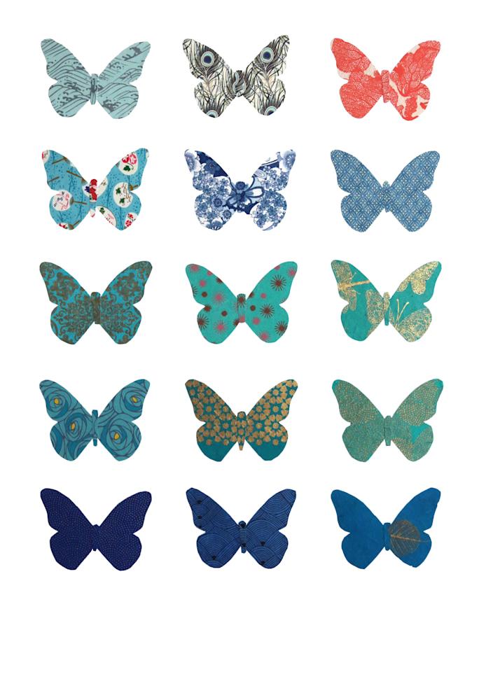 650 monarch