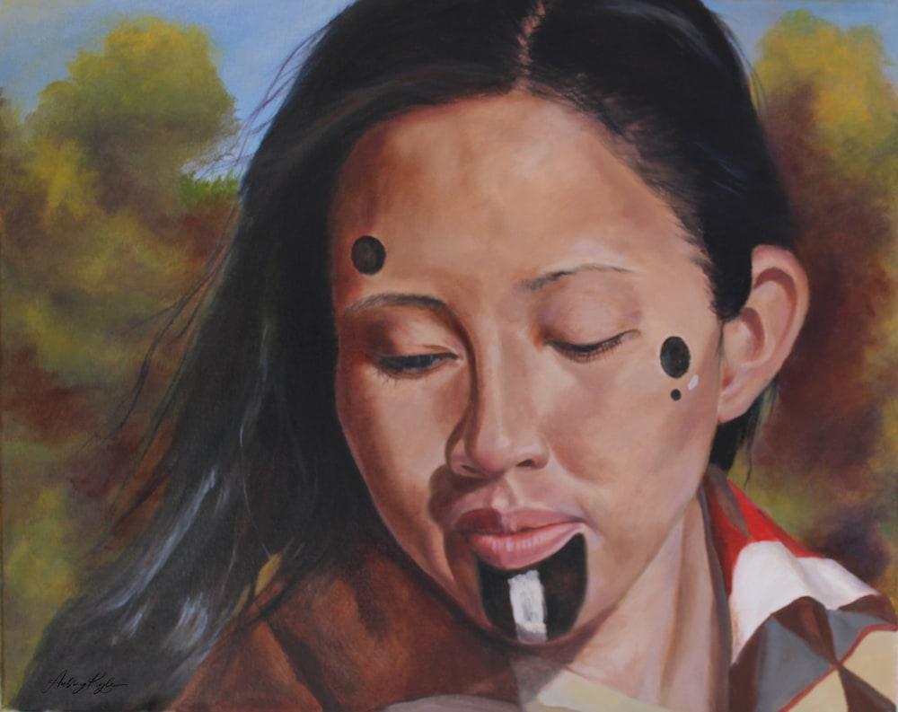 Navajo Dreams