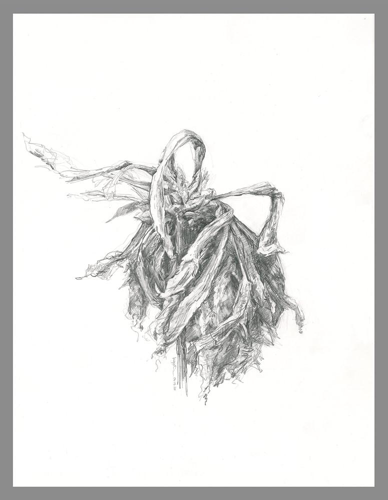 gatesman chrysanthemum 08 (L+R) (300