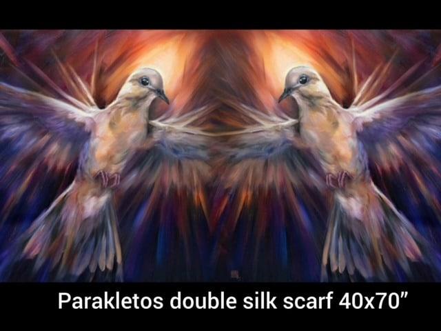 parakletosscarfdesign