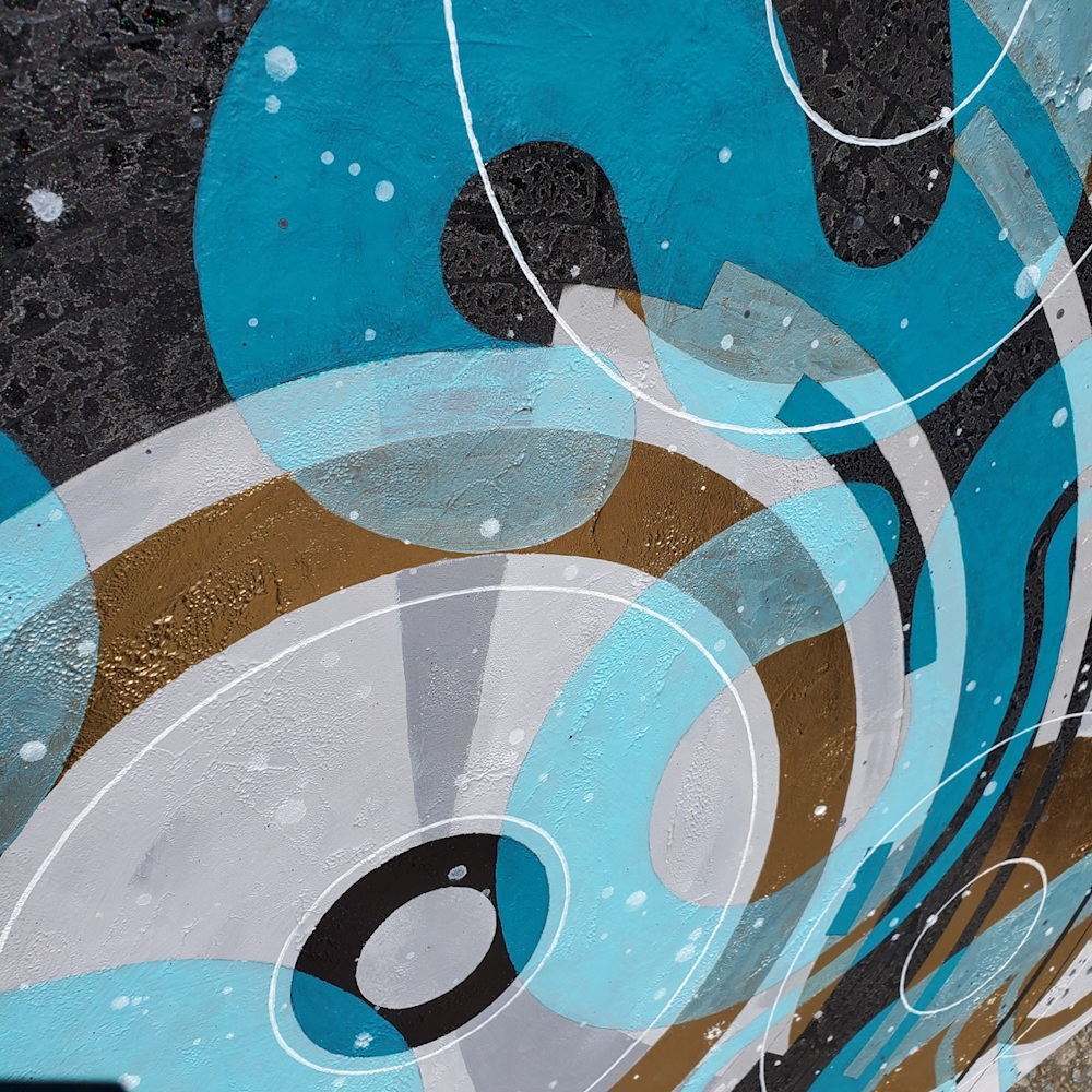 spin cycle detail 02