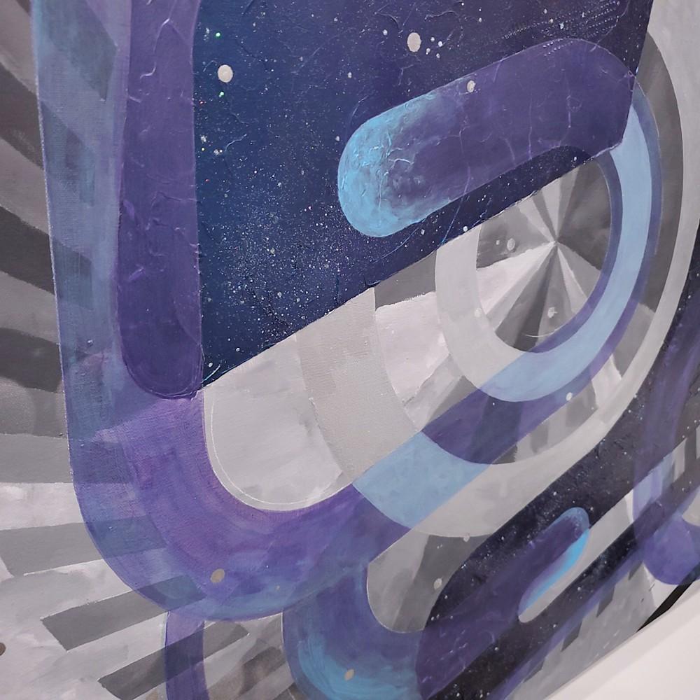 blue shift detail 04