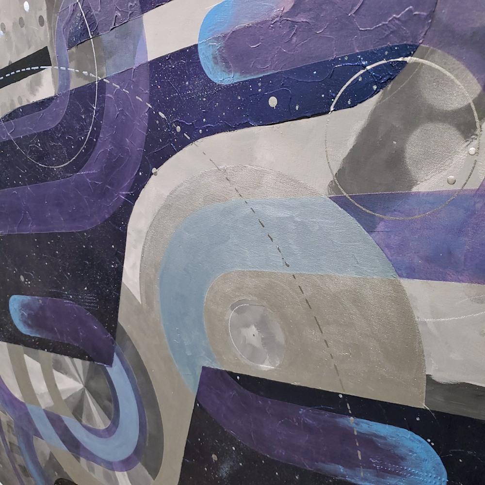blue shift detail 03