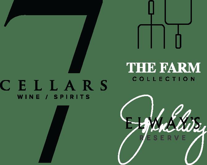 7cellars logo