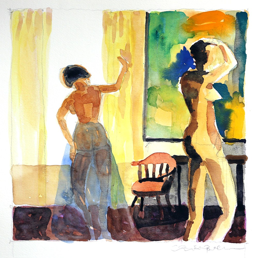 479blue skirt