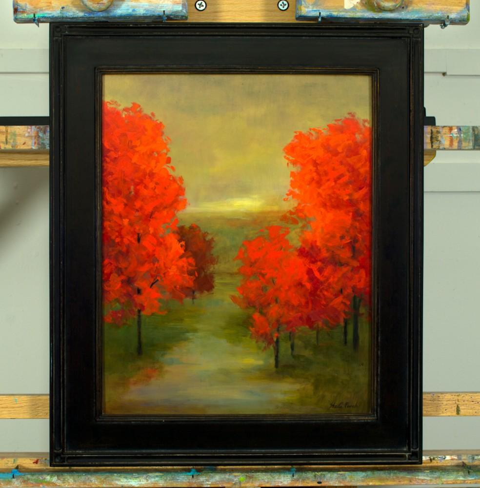4515 framed