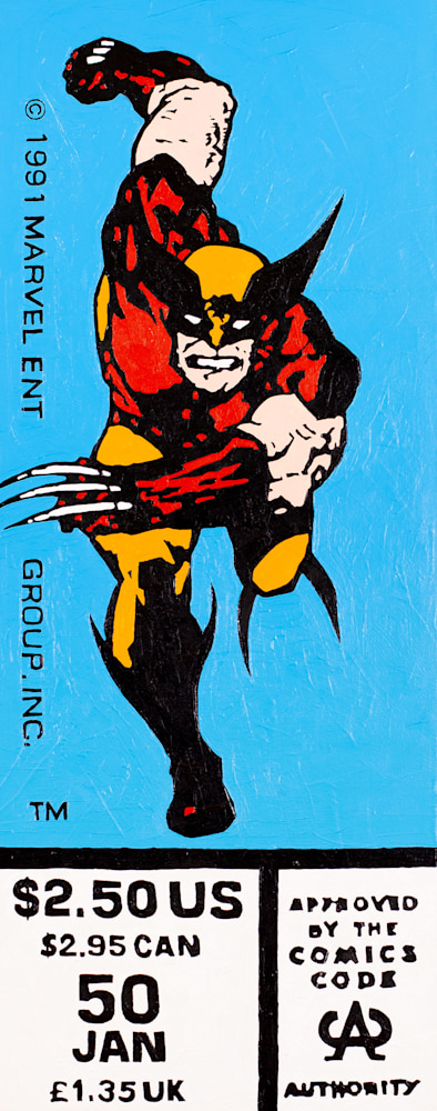 WOLVERINE50 10x32 toddmonk 2020 web