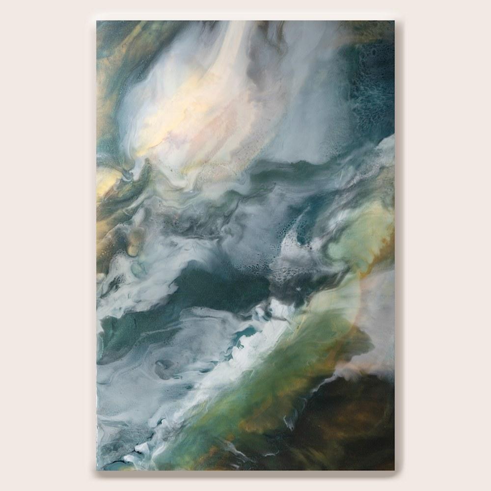 Illyra EternalDrift Cover 1500x1500px