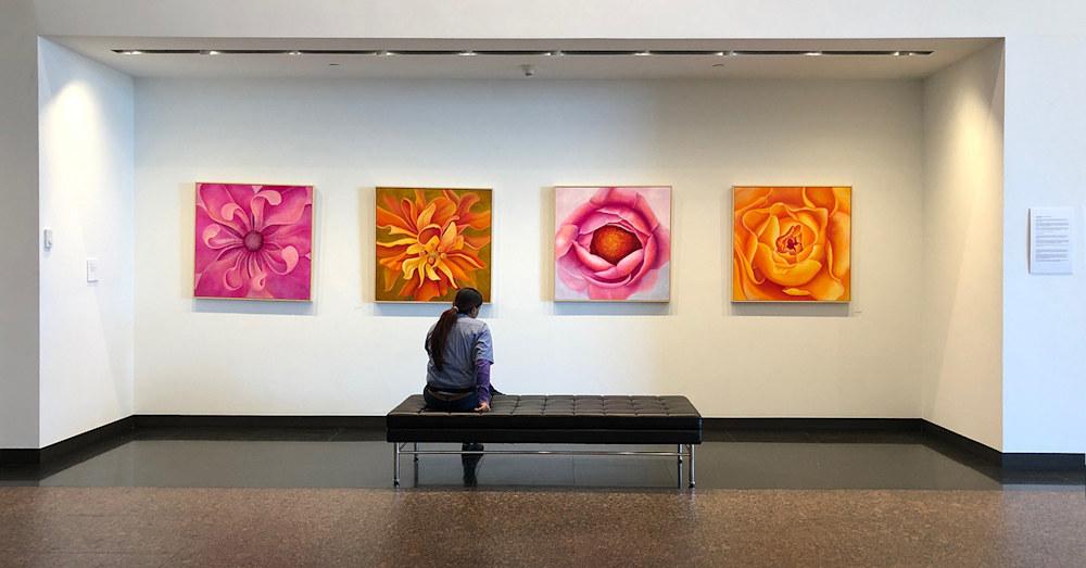 2020 OMNI art show IMG 8599
