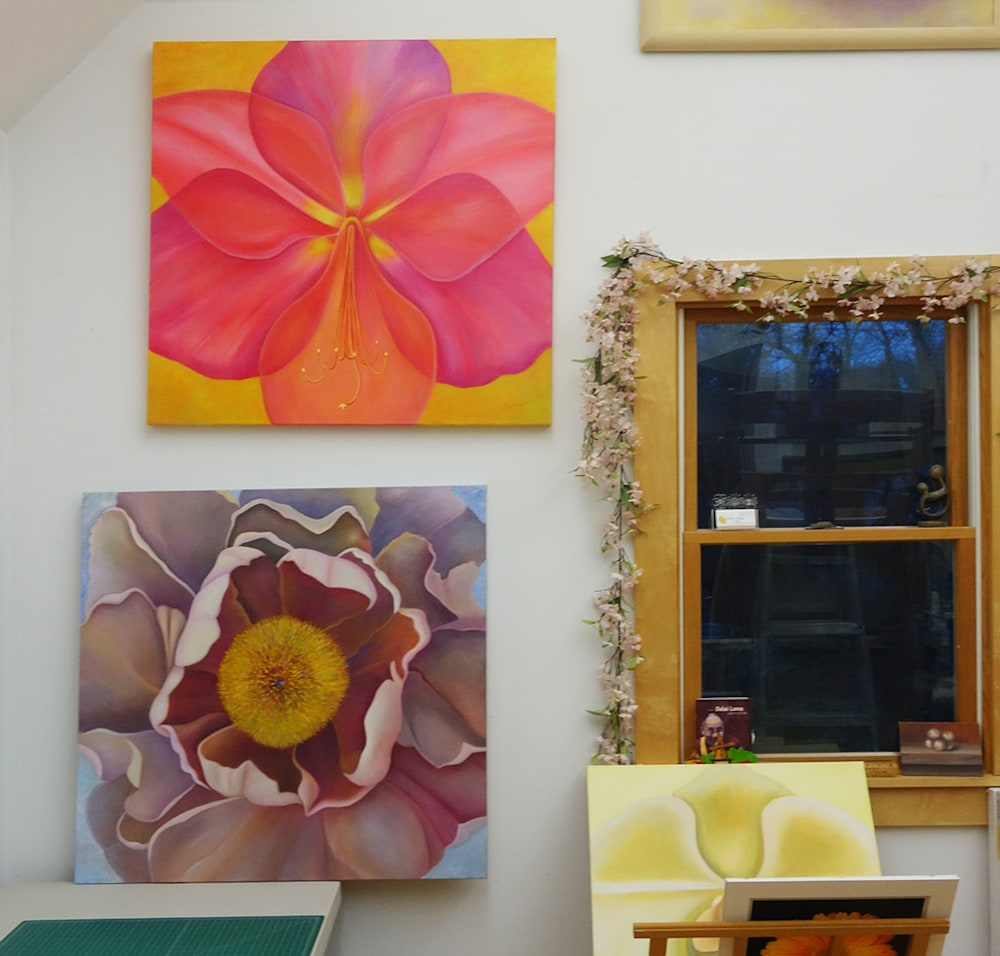 2021 01 05 studio paintings DSC07880