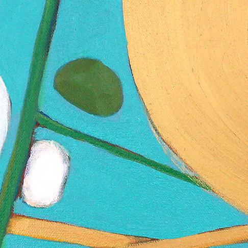 seeddetail