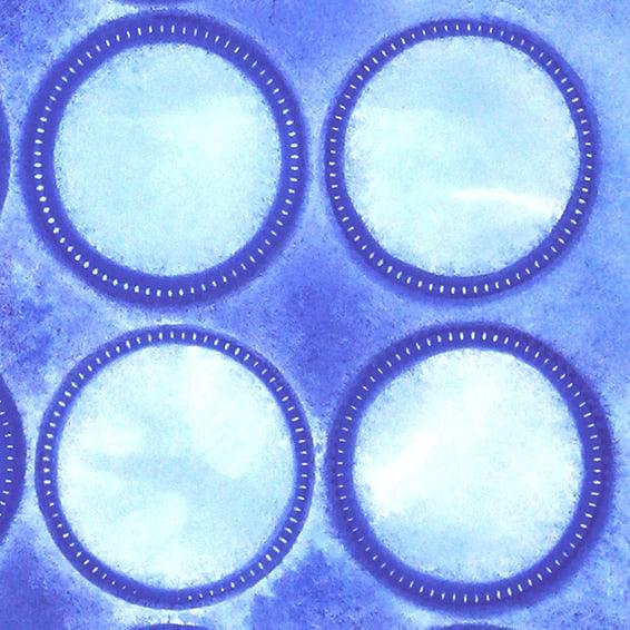 bluecirclesdetail