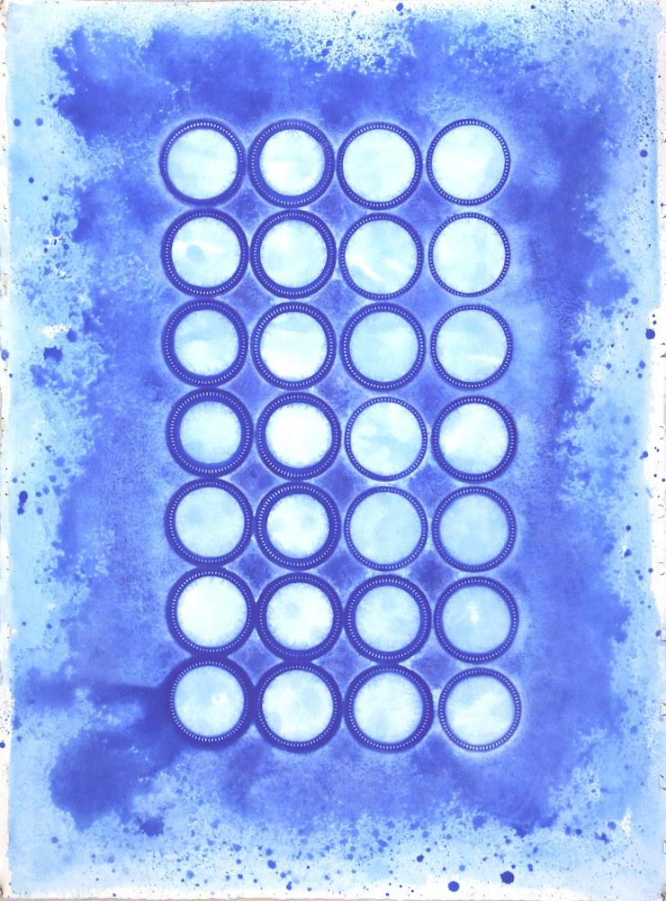 bluecircleso