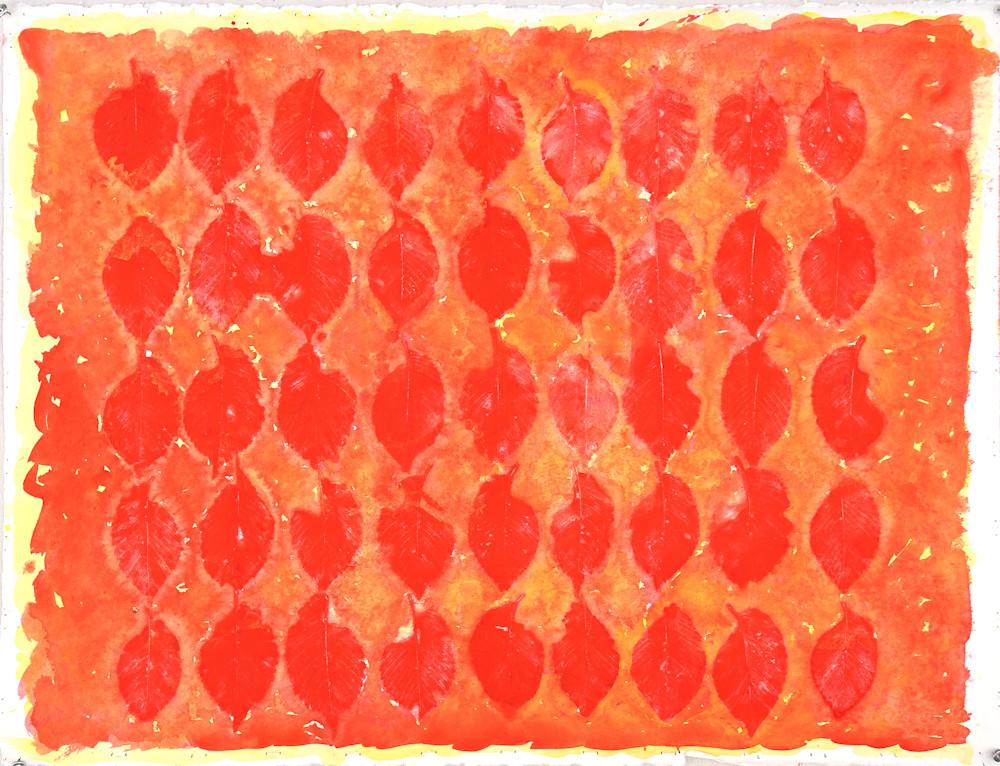 orangeleafo