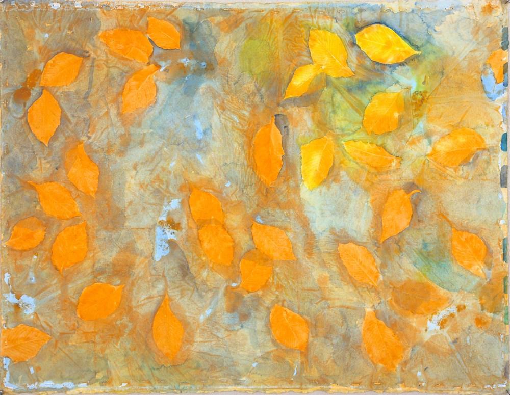 yellowleaveso