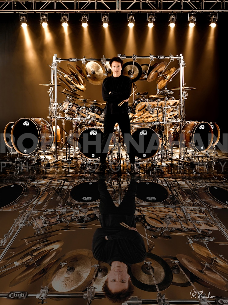 Terry Bozzio wm