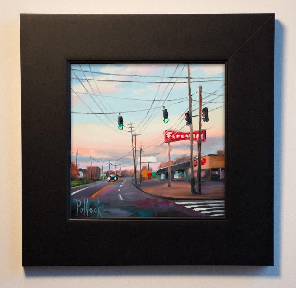 firestone morn framed 01