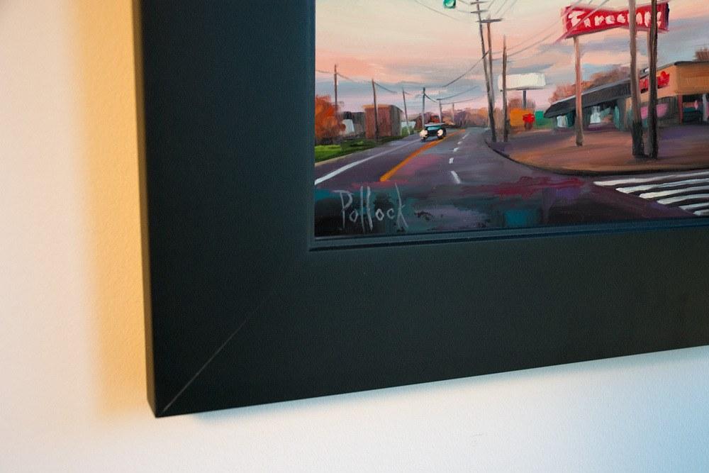 firestone morn framed 02