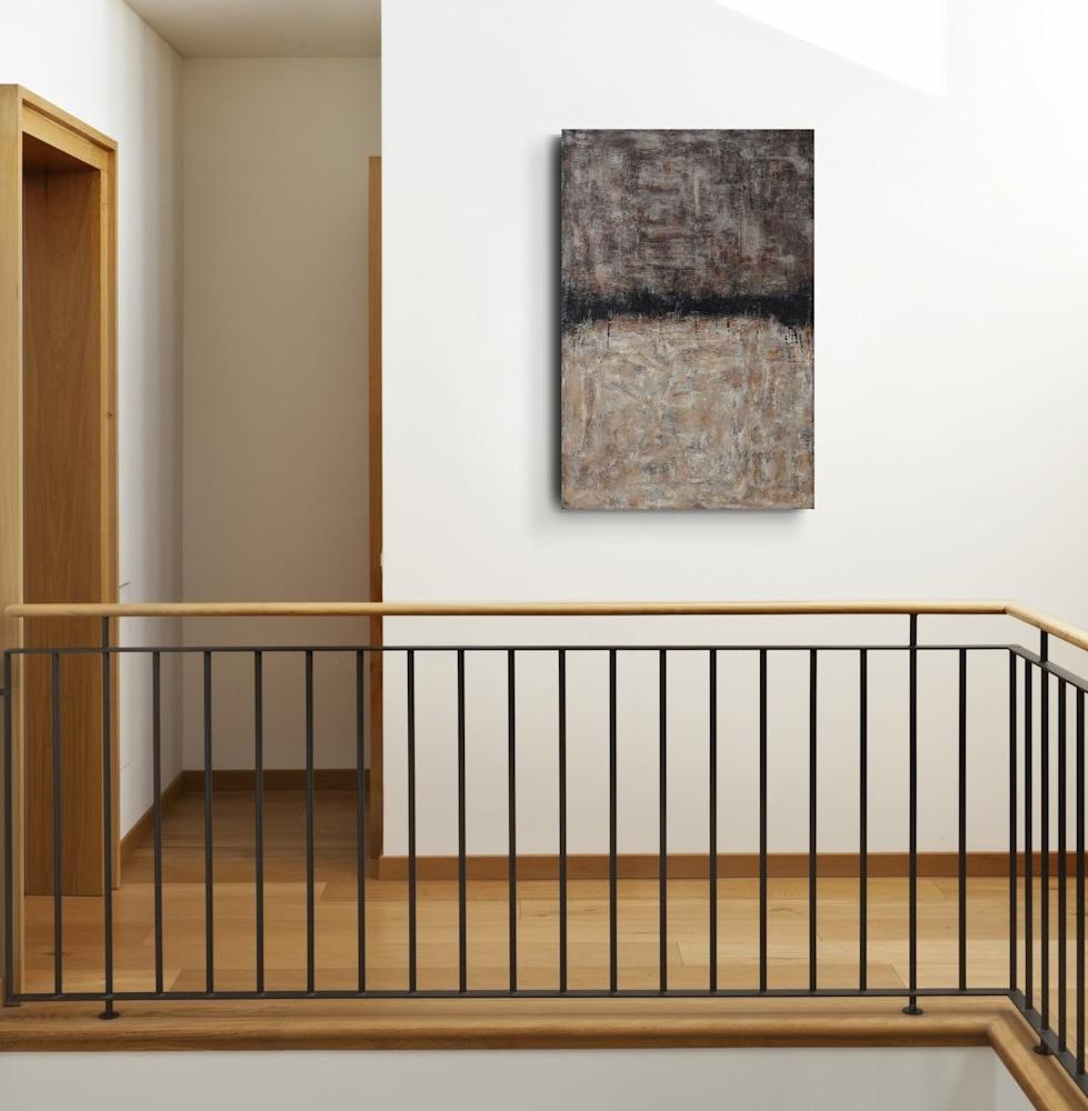 Artrooms20210116150822