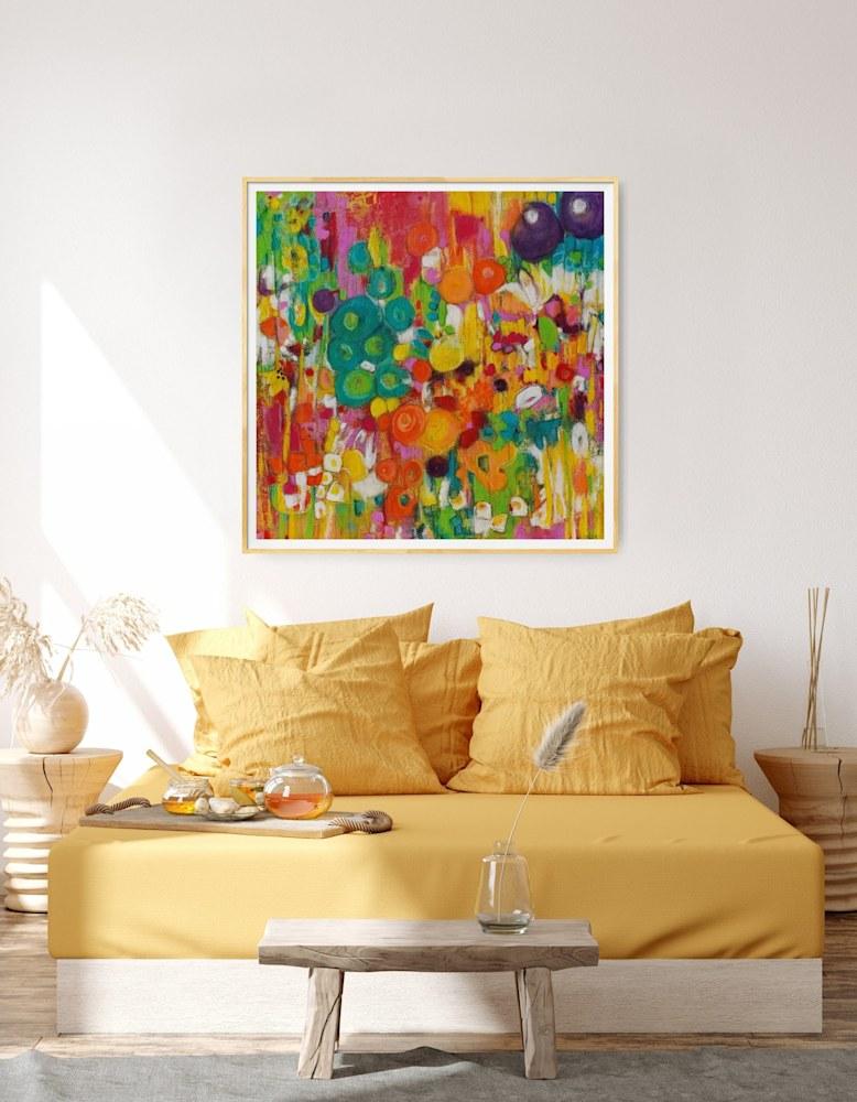 Artrooms20210116170202