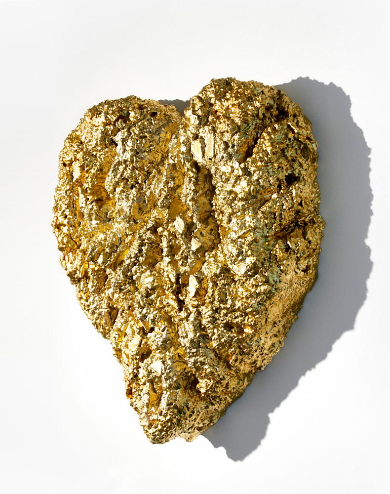 Heart of Gold2