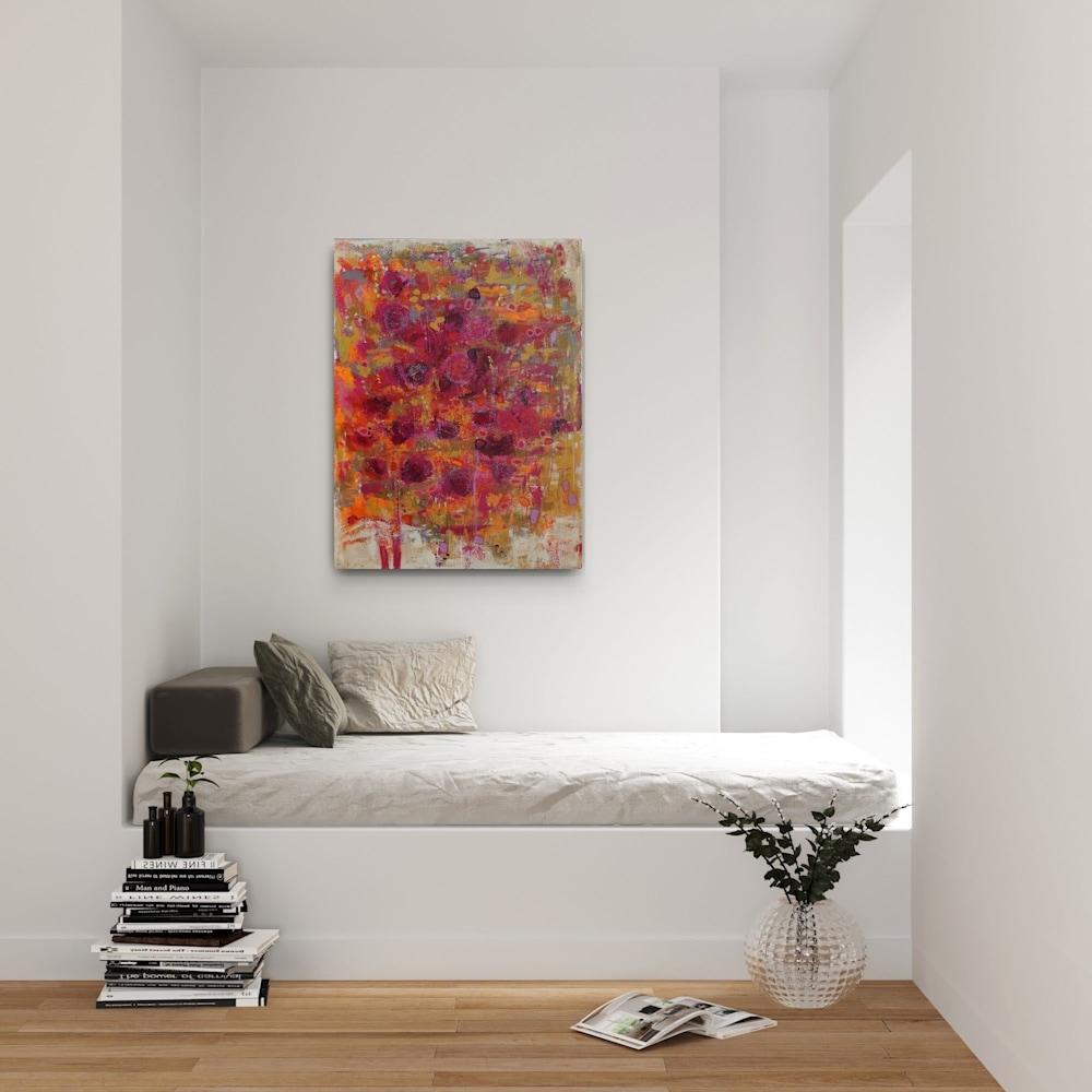 Artrooms20210117164705