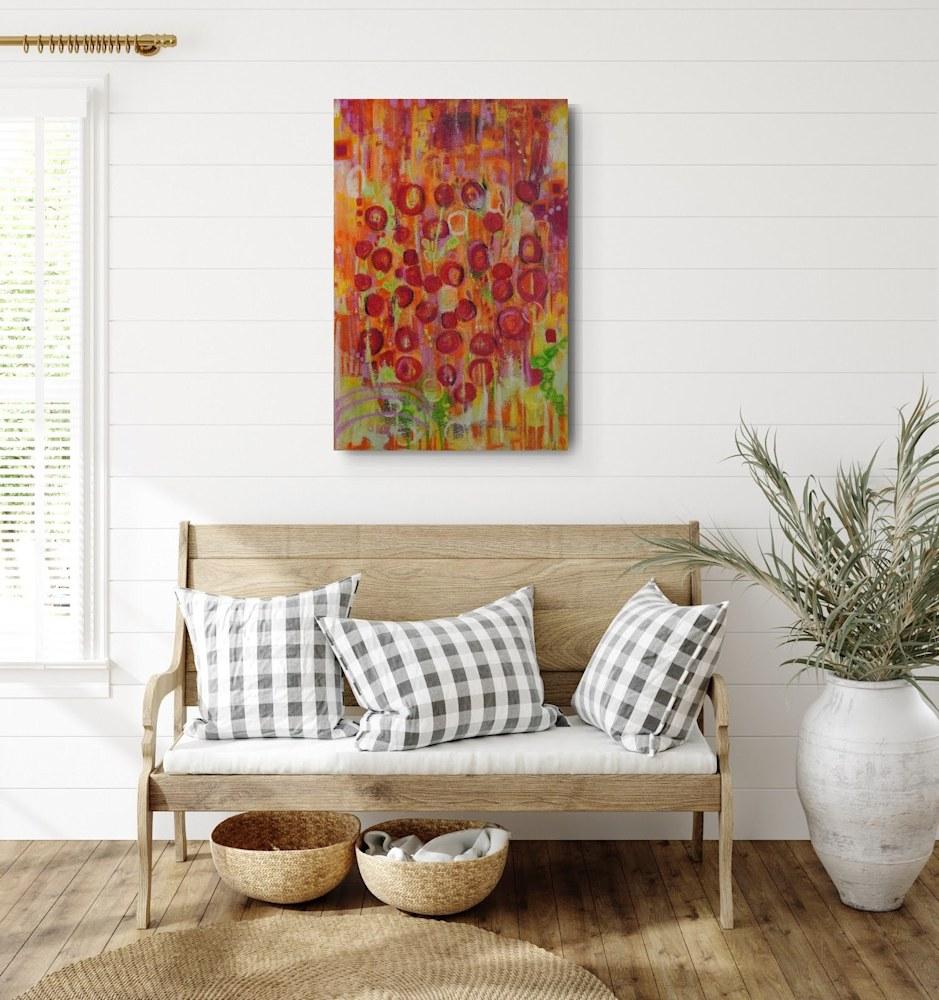 Artrooms20210117164249