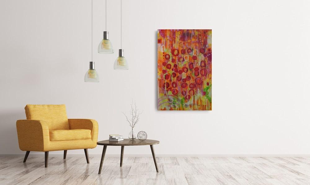 Artrooms20210117163852 (1)