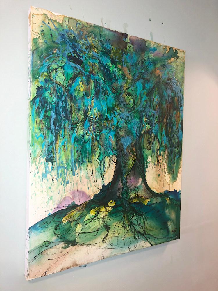 Bluetree4 small