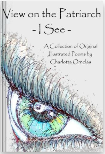 Cover I See
