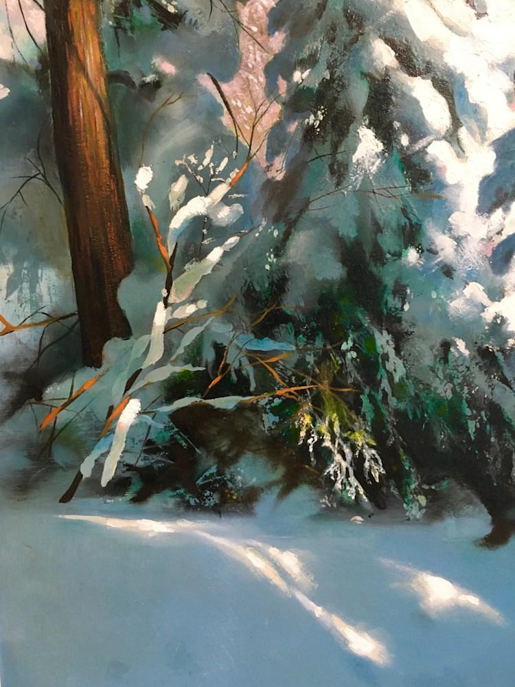 Hiawatha winter 2 closeup1
