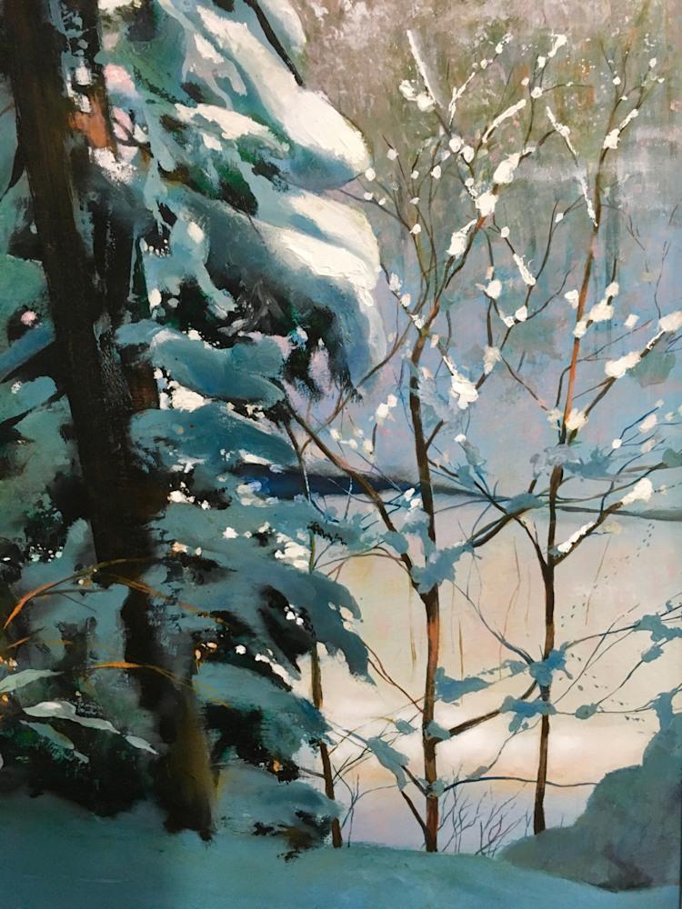Hiawatha winter 2 closeup2