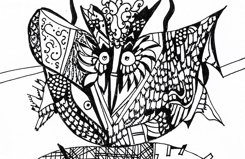 the worlds bird