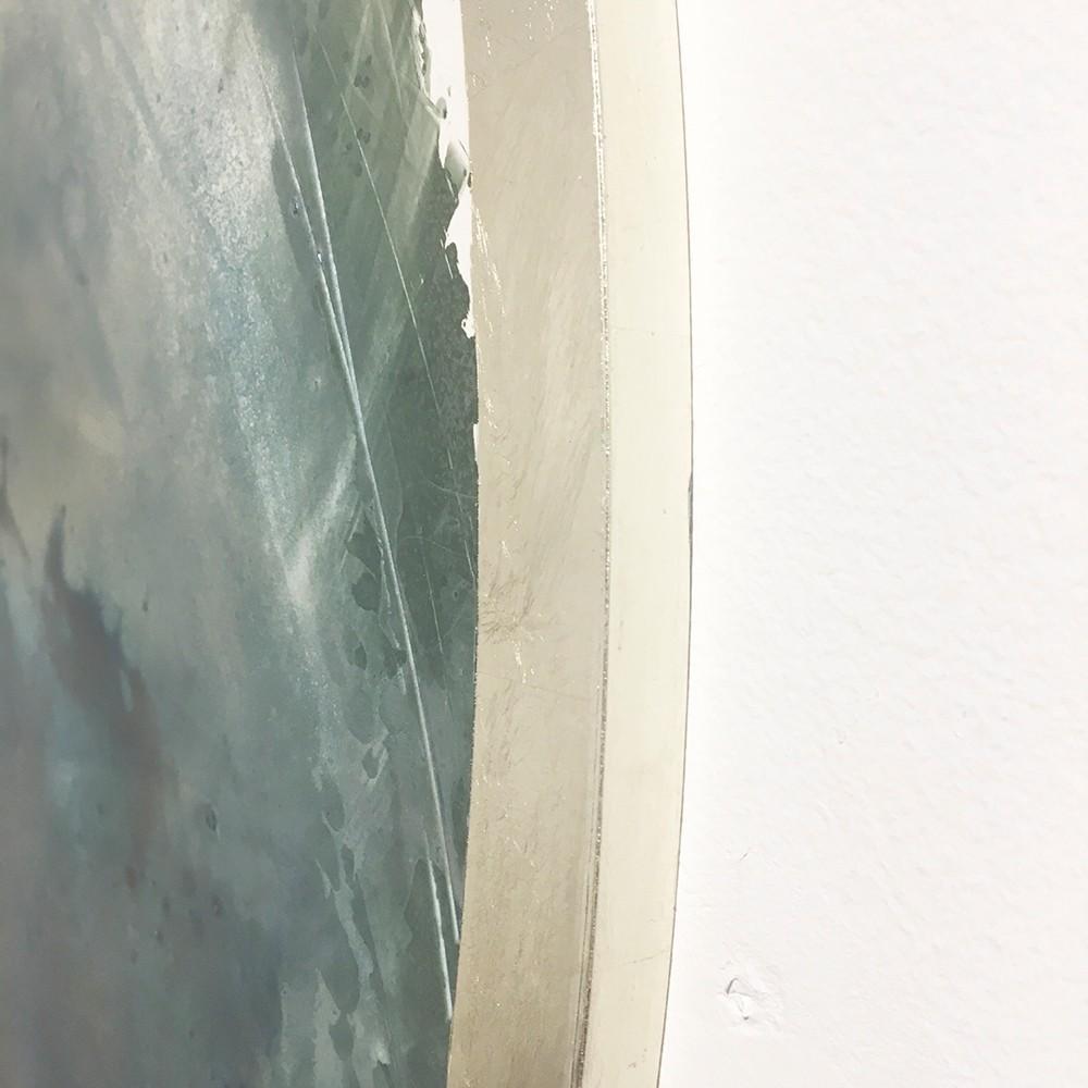Ocean of LightEDGE