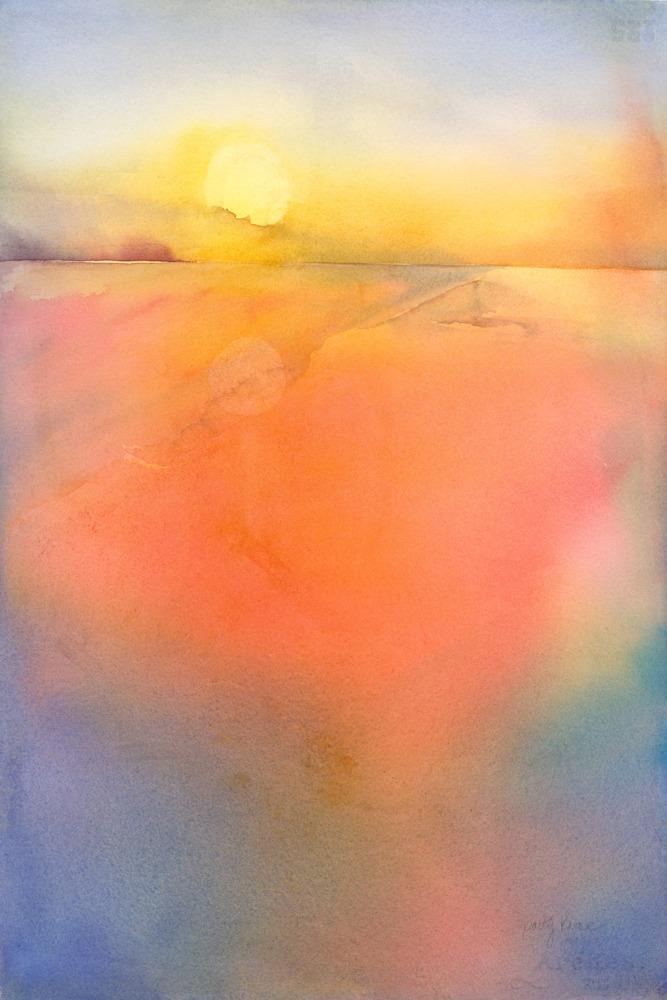 Sanibel Sunset III