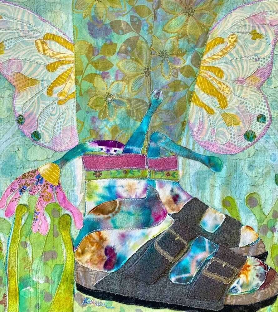 butterflybirksnotfinaldetail