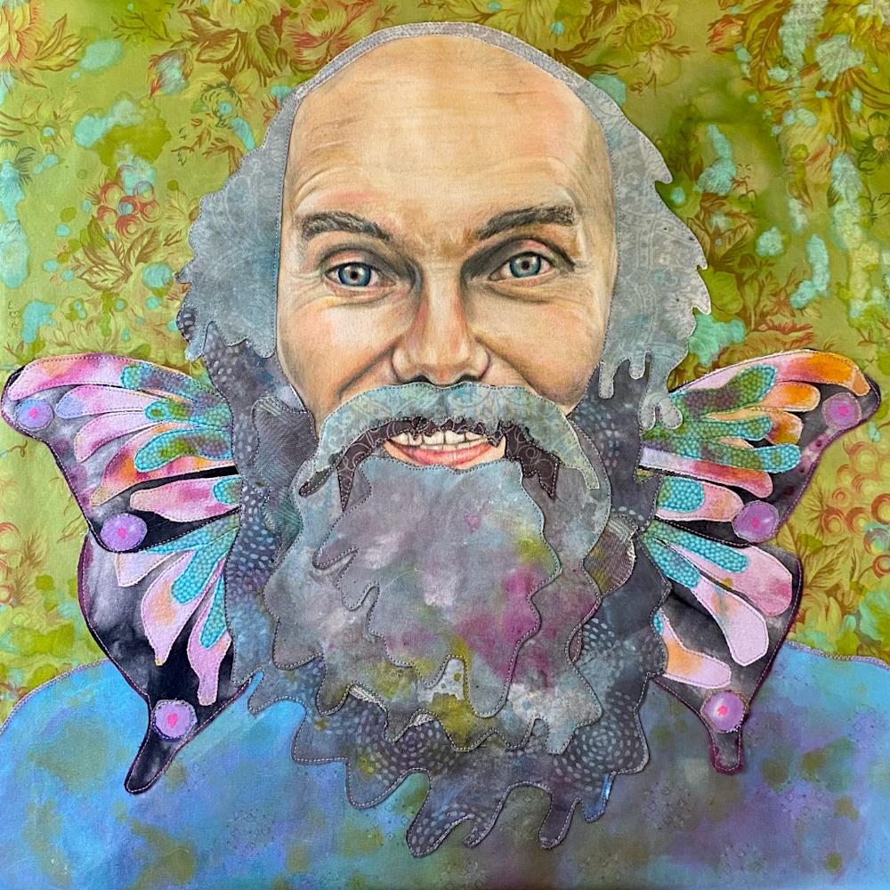 birkentstocksandSocksandButterflies (3)