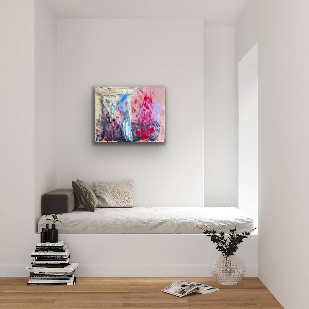 abstractsailingnook