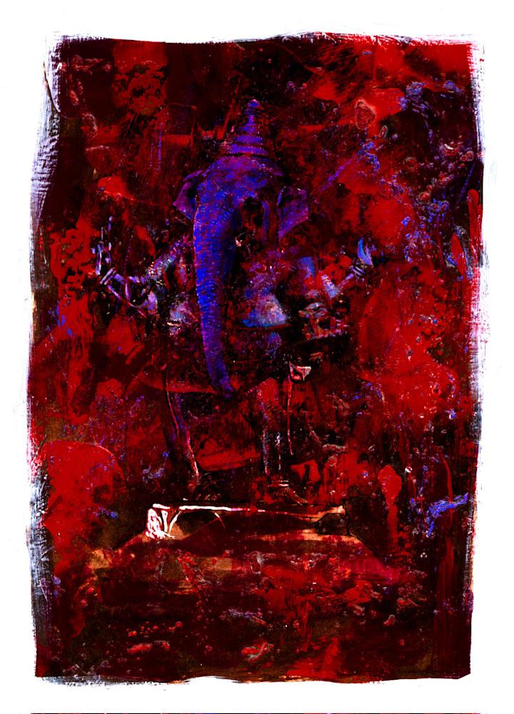 GaneshaOriginal01 01