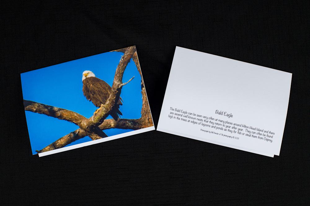 Note cards Series II 20210130 0010