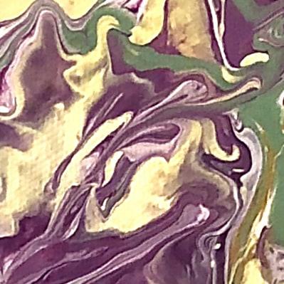 Lilacs   IMG 4141 corrected partial 1