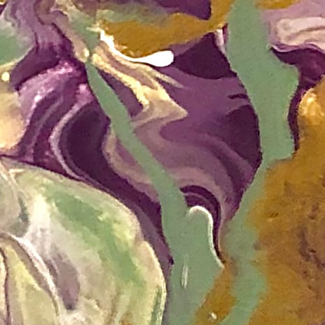Lilacs   IMG 4141 corrected partial 2