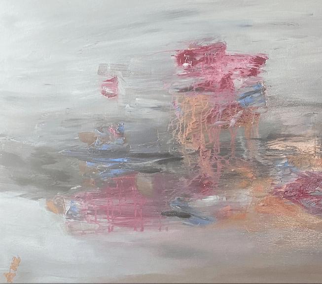 Details Abstract Medusa