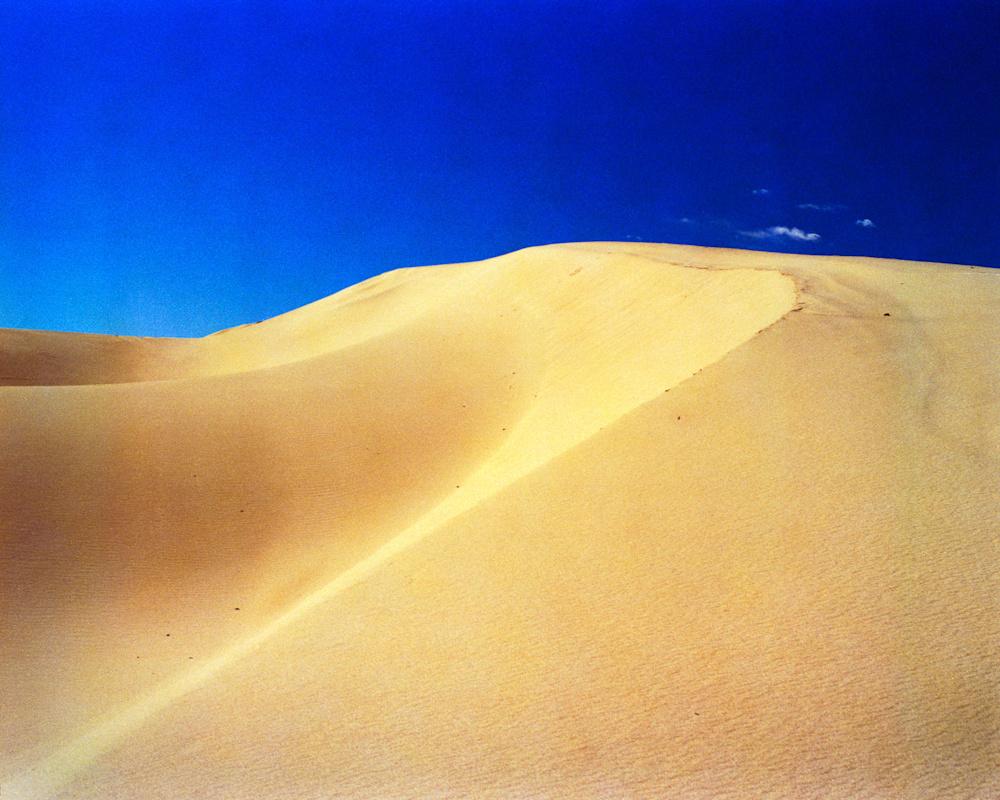 Dunes OceanoNo