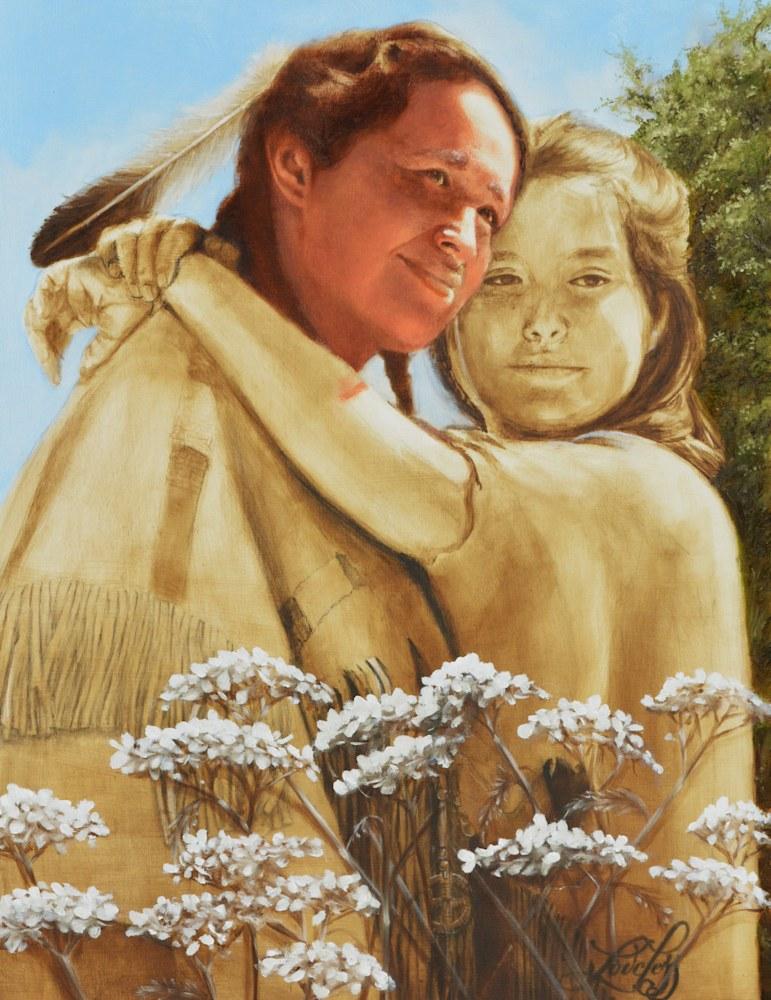 lakota daughter1