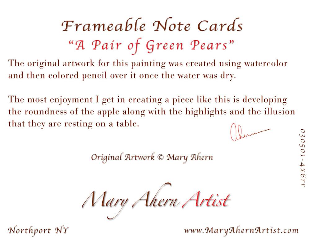 030501 4x6rr green pears2 back