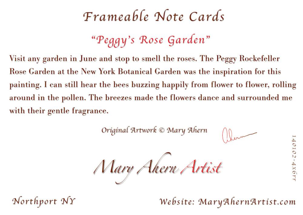 140102 4x6rr Peggys Rose Garden back