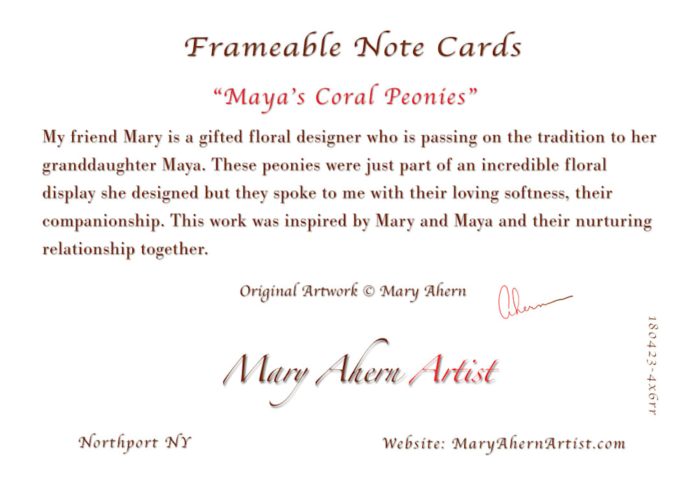180423 4x6rr Mayas Coral Peonies back