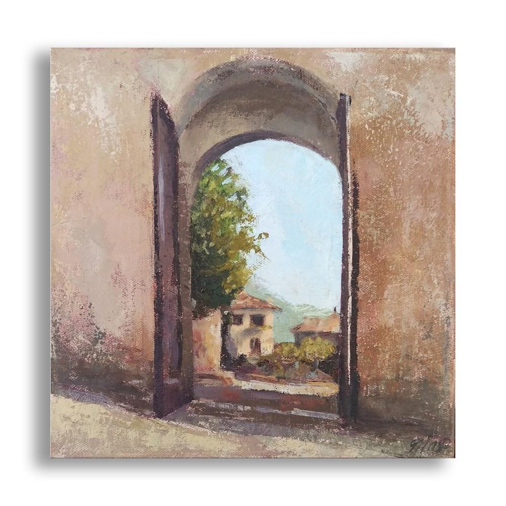 AssisiGateSquare sm IG
