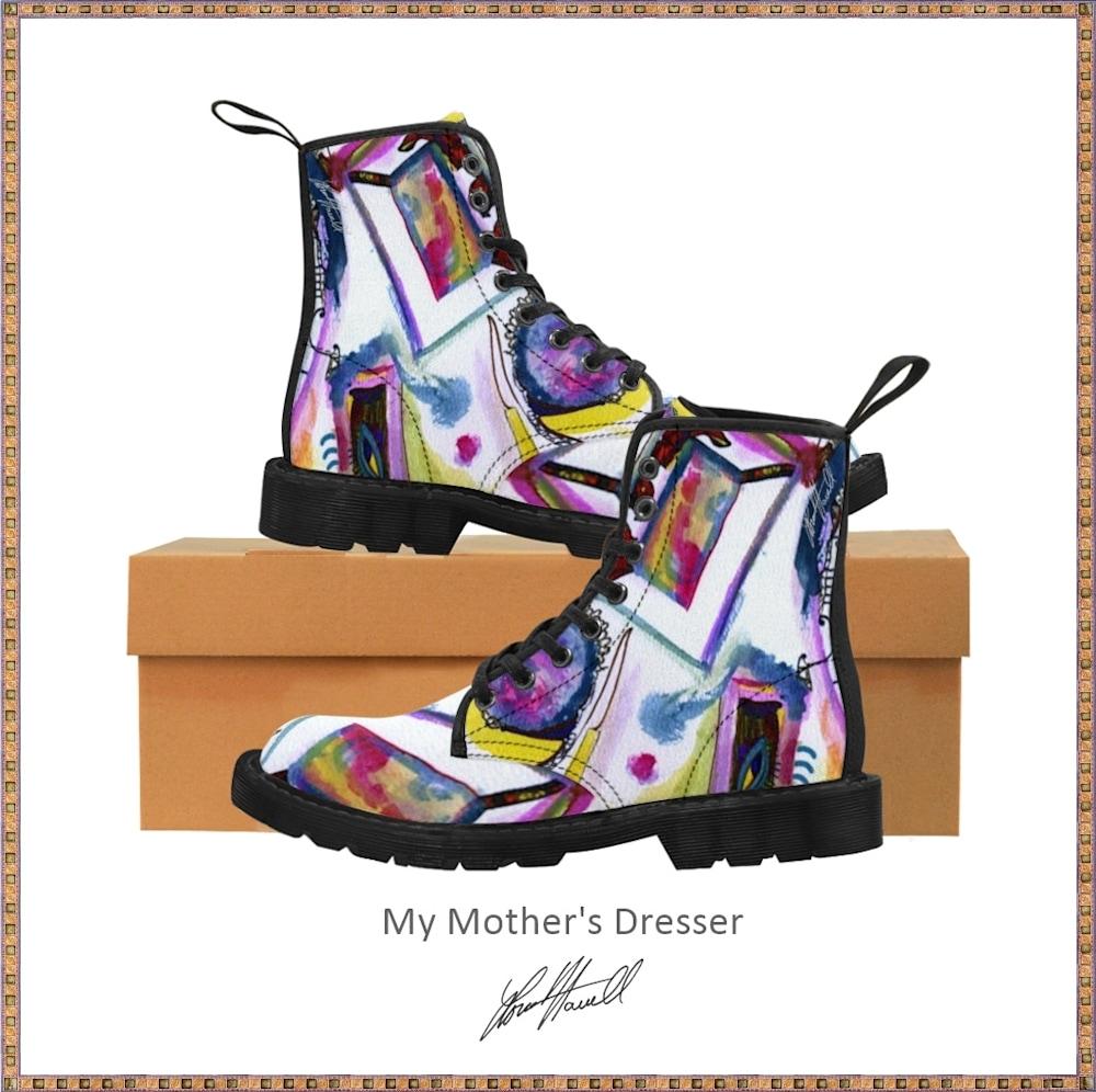 Boot Social